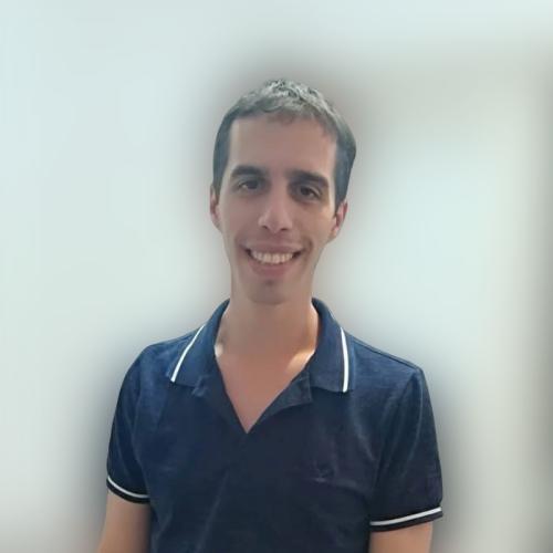 Yoav Rheims